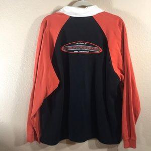 Harley-Davidson Sweaters - Harley Davidson Long Sleeve Sweater XL 100 Years